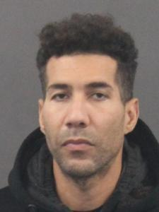 Wade H Daniels II a registered Sex Offender of New Jersey