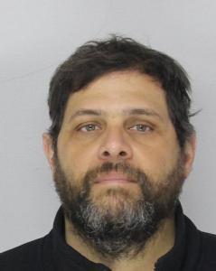 Michael J Muniz a registered Sex Offender of New Jersey
