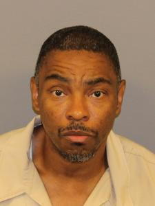 Frederick M Brown a registered Sex Offender of New Jersey