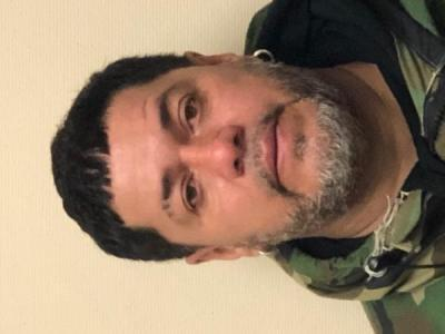 Tadeo Rios a registered Sex Offender of New Jersey