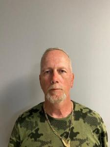 Glen K Mayenschein Sr a registered Sex Offender of New Jersey