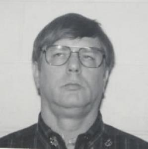Donald D Manigold a registered Sex Offender of New Jersey
