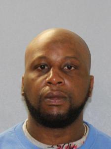 Joseph B Martin a registered Sex Offender of New Jersey