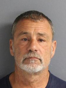 Steven J Magliacane a registered Sex Offender of New Jersey