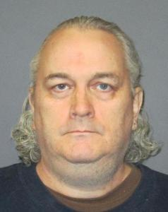 Francis M Reilly a registered Sex Offender of New Jersey