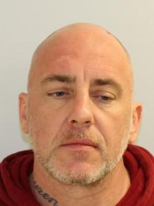 Dwayne L Bozarth a registered Sex Offender of New Jersey