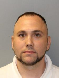 Timothy E Best a registered Sex Offender of New Jersey