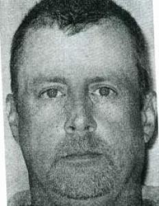 Eric M Pierson a registered Sex Offender of Nevada