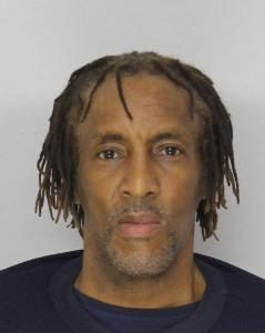 John J Morgan Jr a registered Sex Offender of New Jersey