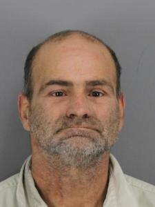 Christopher P Deligne a registered Sex Offender of New Jersey