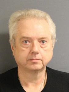 Carl A Suehn Jr a registered Sex Offender of New Jersey