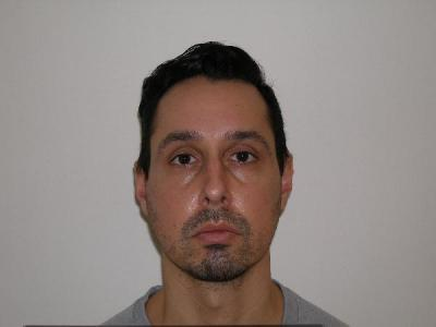 Juan H Bautista II a registered Sex Offender of New Jersey