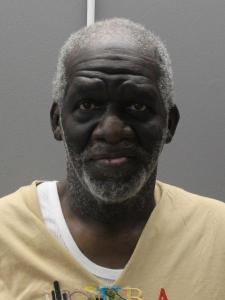 Linwood E Spruill a registered Sex Offender of New Jersey