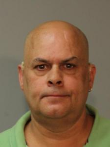 Jose Rodriguez a registered Sex Offender of New Jersey