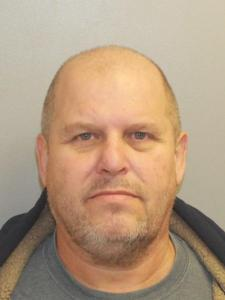 Robert J Lapp a registered Sex Offender of New Jersey