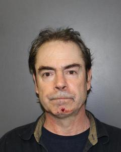 Floyd R Cundiff a registered Sex Offender of New Jersey
