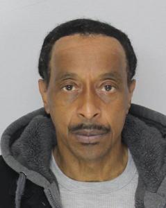 Kevin D Sanders a registered Sex Offender of New Jersey