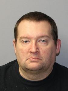 Christopher J Turner a registered Sex Offender of New Jersey
