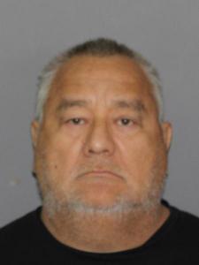 John J Kicak a registered Sex Offender of New Jersey
