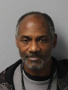Doc J Edwards a registered Sex Offender of New Jersey