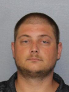 Robert J Houghton a registered Sex Offender of New Jersey