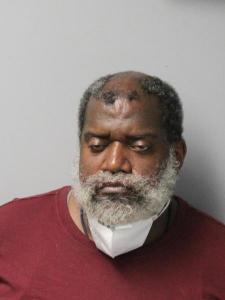 Lamar C Woodruff a registered Sex Offender of New Jersey