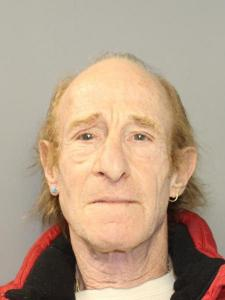 John W Breeden a registered Sex Offender of New Jersey