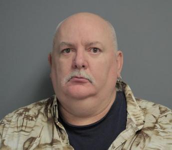Barry S Bennett a registered Sex Offender of New Jersey