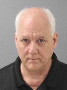Dennis J Jablonski a registered Sex Offender of New Jersey