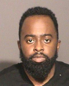 Donnell R Bailey a registered Sex Offender of New Jersey