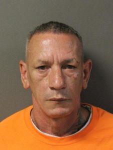 Angel M Candelaria a registered Sex Offender of New Jersey