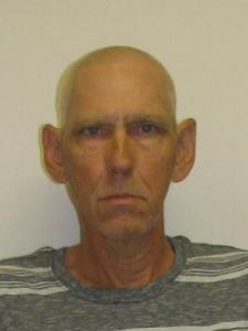 Kenneth K Stoudt a registered Sex Offender of New Jersey