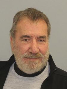 Raymond P Nelson Jr a registered Sex Offender of New Jersey