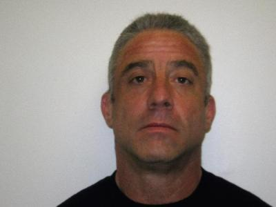 Kenneth Griggs a registered Sex Offender of New Jersey