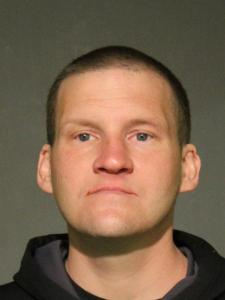 Phillip M Magee a registered Sex Offender of New Jersey