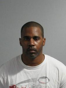 David L Brown a registered Sex Offender of New Jersey