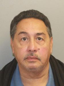 Sixto Colon a registered Sex Offender of New Jersey