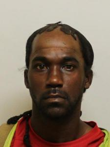 Rodney A Haywood a registered Sex Offender of New Jersey