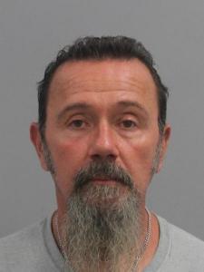 Marc C Buchta a registered Sex Offender of New Jersey
