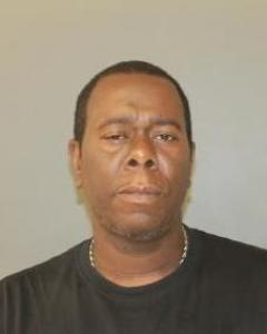 Timothy E Hunt a registered Sex Offender of New Jersey