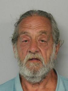 Richard F Scott a registered Sex Offender of New Jersey