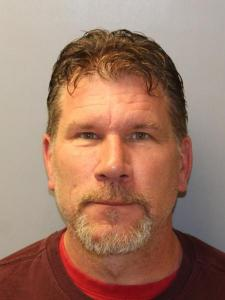 Gary D Hullfish a registered Sex Offender of New Jersey