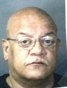 Hamzah A Mohammad a registered Sex Offender of New Jersey