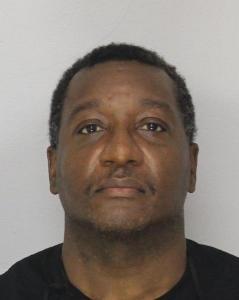 Elliot S Phillips a registered Sex Offender of New Jersey