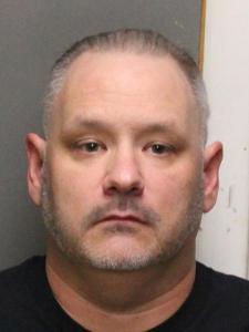 James C Eastlake a registered Sex Offender of New Jersey