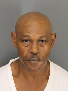 Arthur L Dawson a registered Sex Offender of New Jersey
