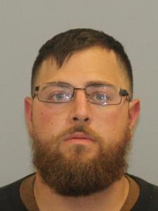 Alec B Rosenfelt a registered Sex Offender of New Jersey
