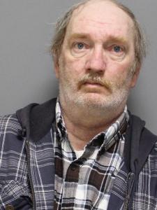 James R Golden a registered Sex Offender of New Jersey