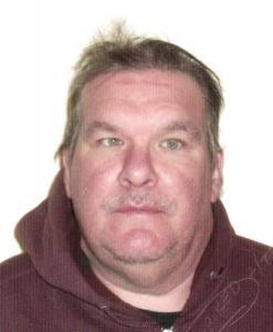 Thomas C Reid a registered Sex Offender of New Jersey