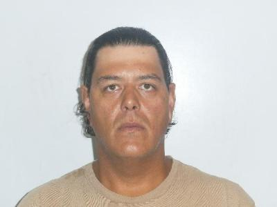 Joshua O Torres a registered Sex Offender of New Jersey